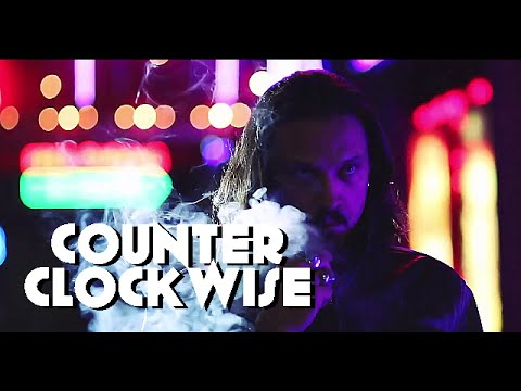 Thumbnail: Counter Clockwise SF 2016 - Official Trailer