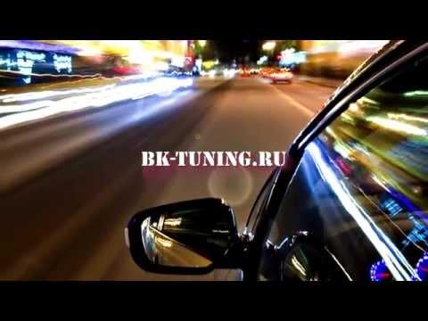 Пороги БМВ стиль для Ford Ecosport 2013 BKT FC S33