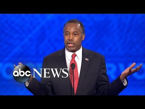 Republican Debate Highlights | Question of Health Care in US