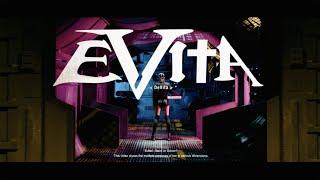 DeVita (드비타) -  'EVITA!' Official Music Video (KOR/CHN)