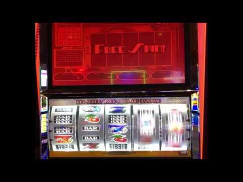 Aspers Casino - Casinos In Stratford E20 1et - 192.com Slot Machine