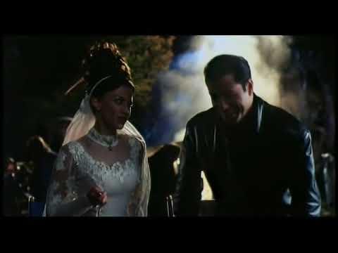 Download Get Shorty (1995) Ben Stiller Deleted Scene