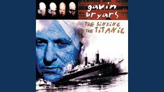 Bryars: The Sinking of the Titanic - 2. Titanic Hymn (Autumn) All strings