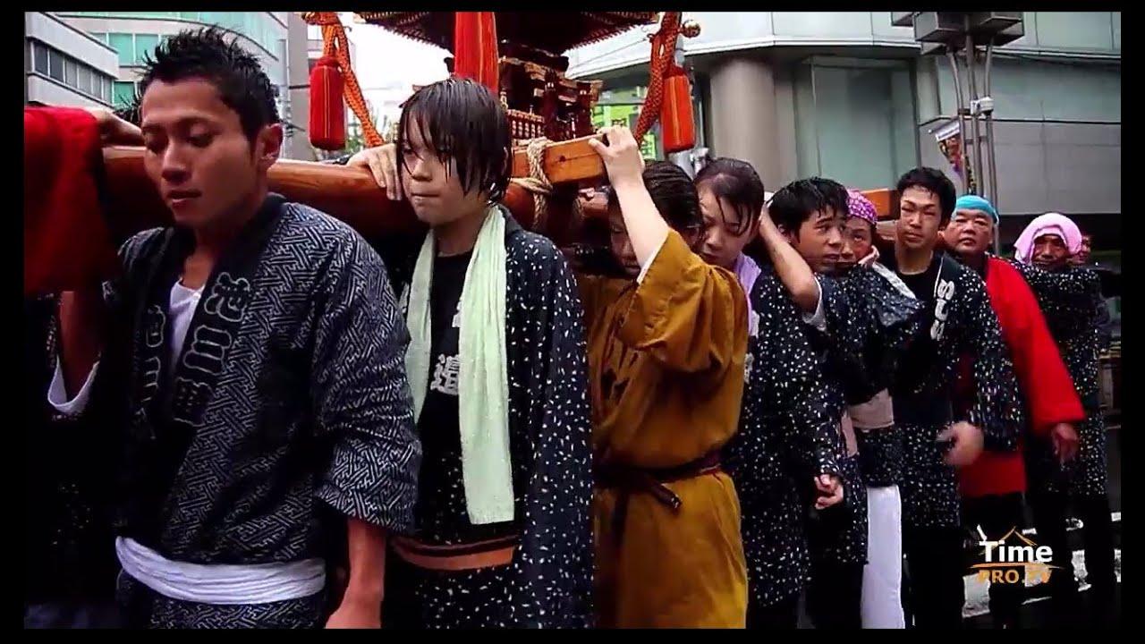 Япония страна извращения фото видео
