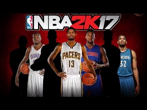 nba 2k17 mobile apk hack