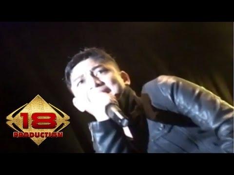 ungu---melayang-(live-konser-palembang-2014)