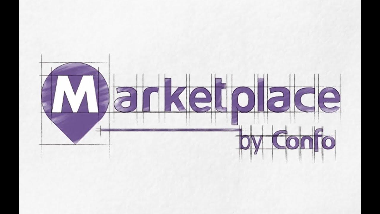 Carte Conforama Delai Reception.Marketplace By Confo