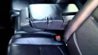 видео Автомобили Mazda Premacy: продажа и цены