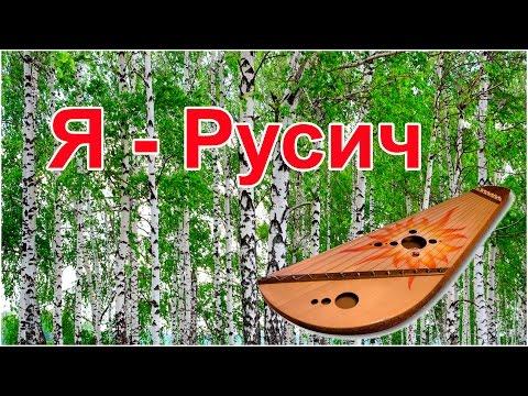 Видео Работа тольятти
