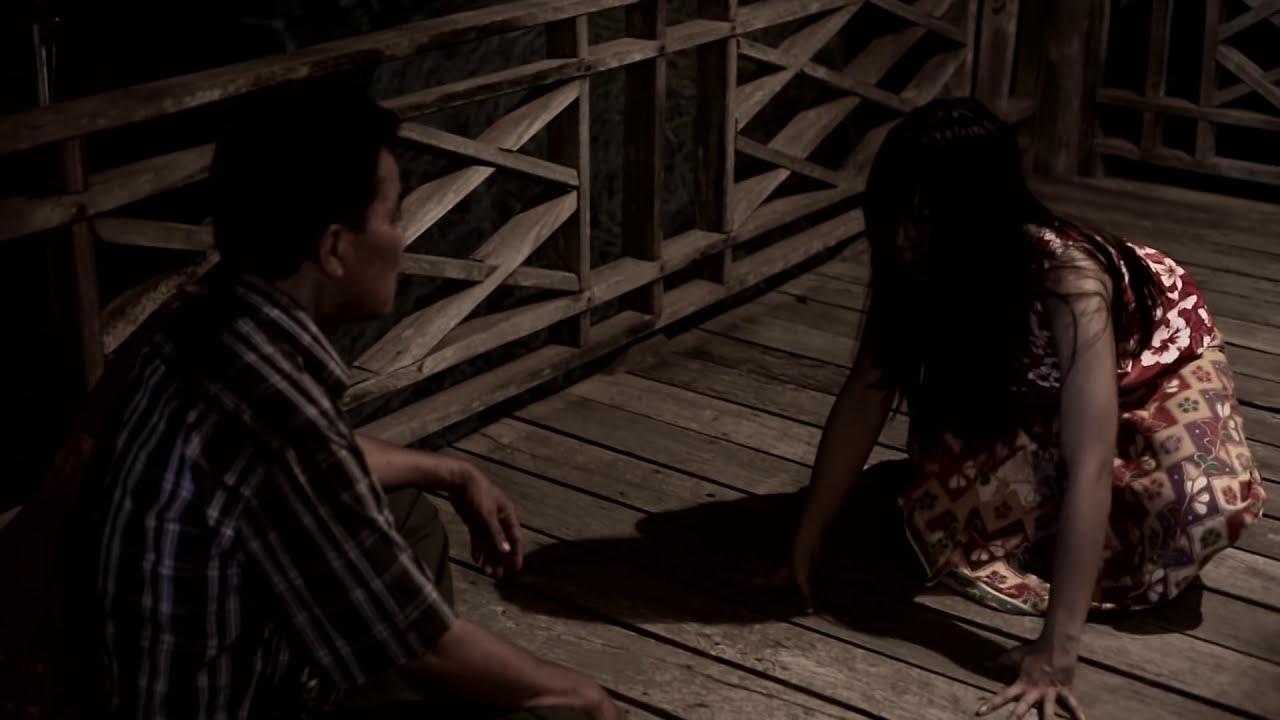 Download หนังสั้น ตา : Thai Short Film Ta (English Subtitles)