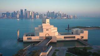 \Умные\ города и стадионы Катара