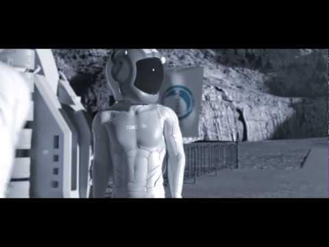 Team Stellar Vision of the future