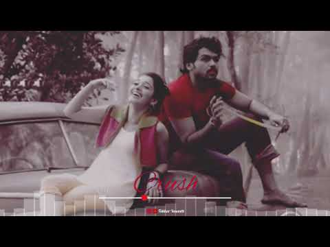 Paiya movie en Kadhal solla neram illai song WhatsApp status