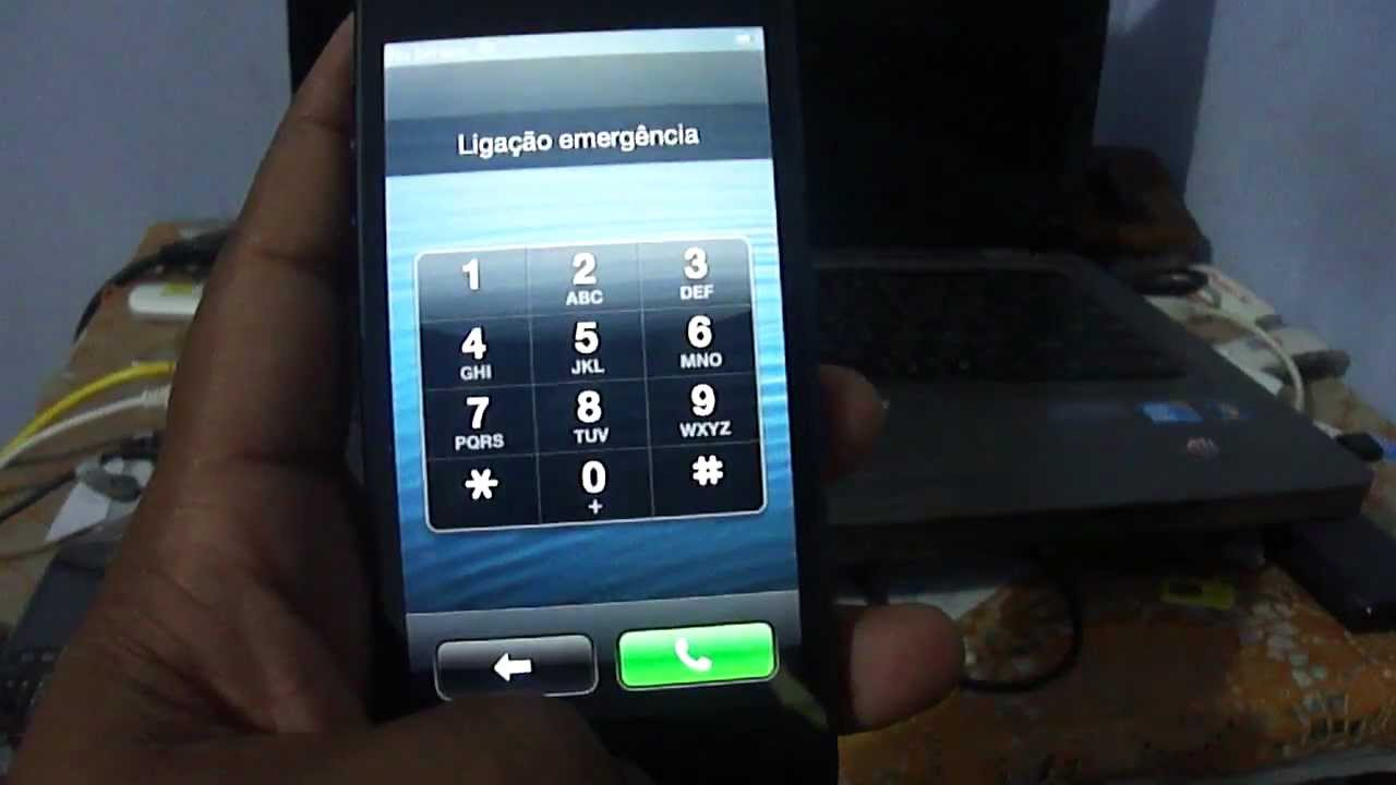t mobile iphone activation iphone 5 locked t mobile uk ios 6 1 3 activation screen 9905