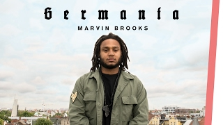 GERMANIA | Marvin Brooks