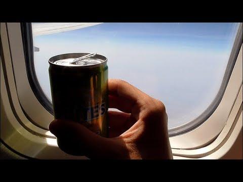 TRIP REPORT | Ryanair | Boeing 737 | Milan - Thessaloniki