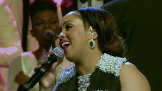You Love Me - Mahalia Buchanan Gospel Goes Classical SA