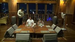 Как правильно заказывать еду в ресторане в Пномпене(, 2017-03-07T15:42:20.000Z)