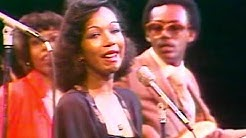 CHIC - Everybody Dance (Official Music Video)