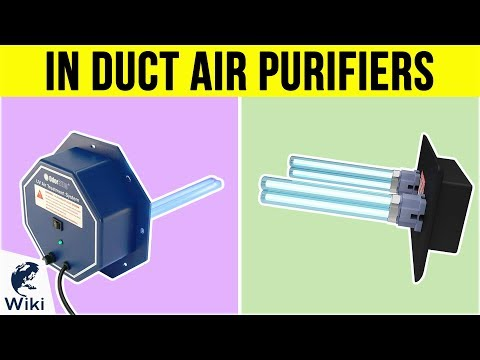 10-best-in-duct-air-purifiers-2019