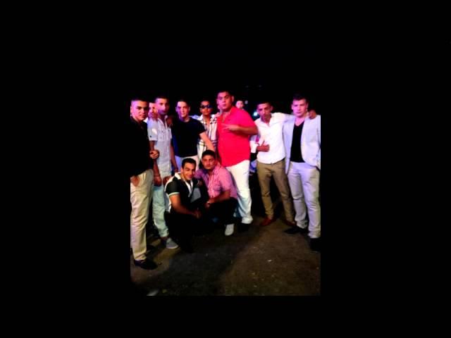 Смотреть видео Tycjan & Salvinia Tiki Tiki