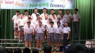 6B班大合唱.mp4