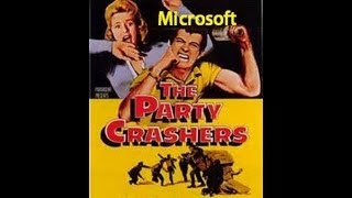 Microsoft won E3 2013? WTF ? Microsoft Employees Crash Wii U Best Buy