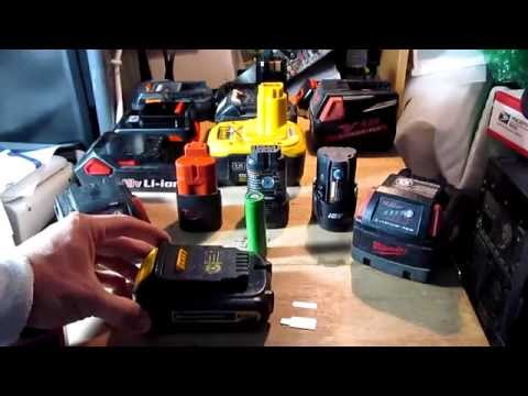 diy-charge-any-cordless-tool/drill-battery-without-a-charger-using-turnigy-balance-charger