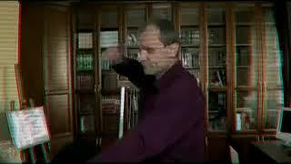 "Би-2 & Агата Кристи - клип ""Всё, как он сказал"", Нечётный воин-2, 2008 год"