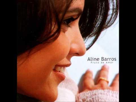 03. Tempo De Mudar - Aline Barros