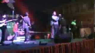 Shaktimaan Best Rock Version By Moksha reloaded