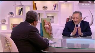 الحكيم في بيتك   د. أشرف رجب يوضح العلاقة بين الحساسية وأمراض الجيوب الأنفية