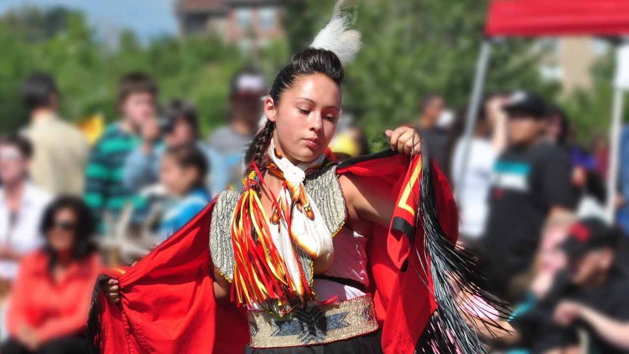 North American Indigenous Cultural Festival   Toronto
