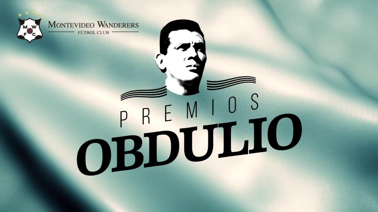 """MWFC PRESENTA """"PREMIOS OBDULIO"""" – VALORES DE NUESTRO HINCHA MS"""