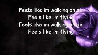 Скачать Walking On Air Anise K Ft Snoop Dogg Lyrics