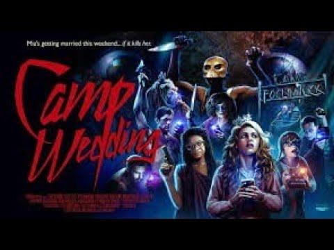 Film Horor Barat Subtitle Indonesia Full Movie Terbaru Agustus 2019