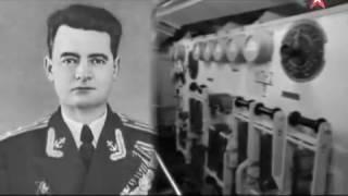 Подводная война 3 серия