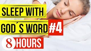 Bible verses for sleep 4