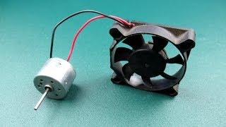 Fantastic!! Free energy Generator Magnets, New Idea project Technology at Home 2019