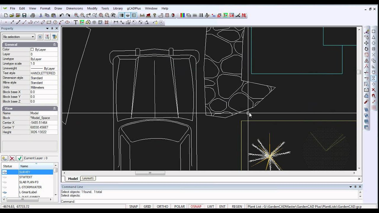 Stone Hatch Patterns For Autocad free download