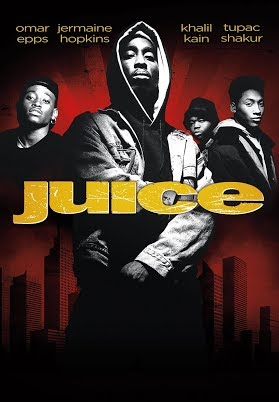 Juice (Full Movie)