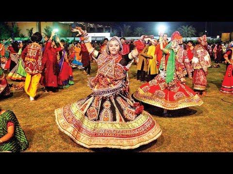 navratri-special-whatsapp-status-video-2018-|-non-stop-gujarati-garba-songs-2018-|non-stop-ras-garba