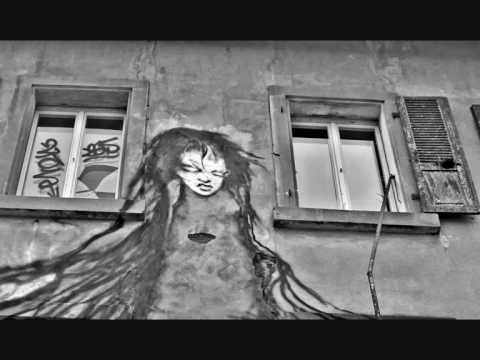 Bettina Wegner  Manchmal