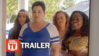 Девочки из Флориды (2019) / Видео