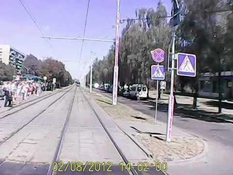 ДТП в Минске и в Беларуси, новости ДТП за последние сутки