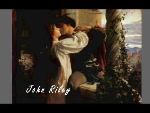 John Riley - Folk Song