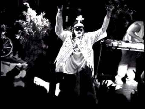 5: Kottonmouth Kings 2001 Live! : San Diego
