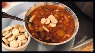 Slow Cooker | Beef Stew Recipe | Crock Pot Meal Ideas