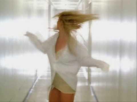 Britney Spears - Viva Forever