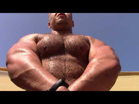insane fat burning workout from YouTube · Duration:  8 minutes 51 seconds